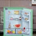 Kühlschrank2