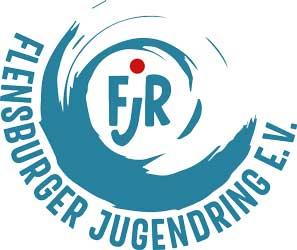 Flensburger Jugendring e. V.